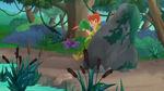 Peter-Peter Pan Returns12