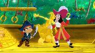 Jake&Hook-The Golden Hook01
