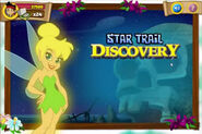 Tink-Jake´s Story Quest07