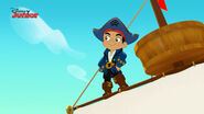 Captain Jake-The Great Never Sea Conquest06
