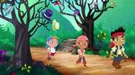 Jake&crew-The Lost and Found Treasure09