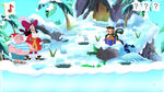 Hook&Smee-Hook's Merry Winter Treasure Hunt02