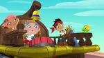 Jake&crew-Treasure of the Pirate Mummy's Tomb02