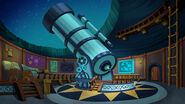 Jake-and-the-never-land-pirates- Skull Rock's Observatory