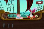 Hook&Smee-Jake's Heroic Race01