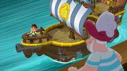 Smee-Ahoy, Captain Smee!43