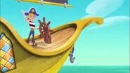 Pip-Pirate Genie-in-a-Bottle!28