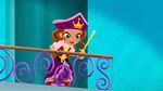 Pirate Princess-Season of the Sea Witch12