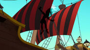 Shadow-Pirate Fools Day!06