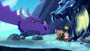 Dragon-Tales of Captain Buzzard03