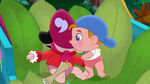 Hook&Cubby-Pirate Sitting Pirates02