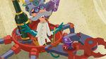 Undergear&King Crab-Crabageddon!07