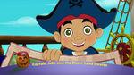 Captain Jake Promo