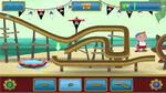 Cubby-Jakes Marble Raceway01
