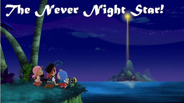 File:The Never Night Star.jpg