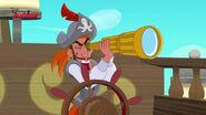 Captain Quixote-Captain Quixote01