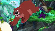 Bear-Captain Hook's Last Stand03