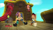 JakeIzzySkully&Bones-Pirate Swap!02