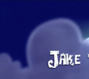 Jake the Wolf/Transcript