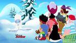 Groupshot-The Legendary Snow-Foot!02