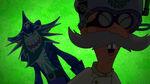 ShiverJack&Undergear-The Legion of Pirate Villains!02