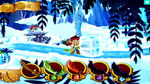 Swords-Quest For the Four Swords02