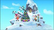 Hook&Crew-It's a Winter Never Land03