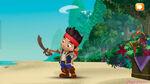 Jake-Disney Magic Timer03