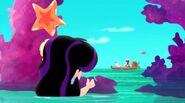 Marina&Sandy-Save the Coral Cove!01