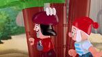 Hook&Smee-Hideout Hijinks!