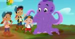 Purpleocto19