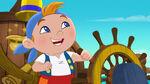 Cubby-Ahoy, Captain Smee!04