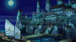 Forbidden City-The Forbidden City03