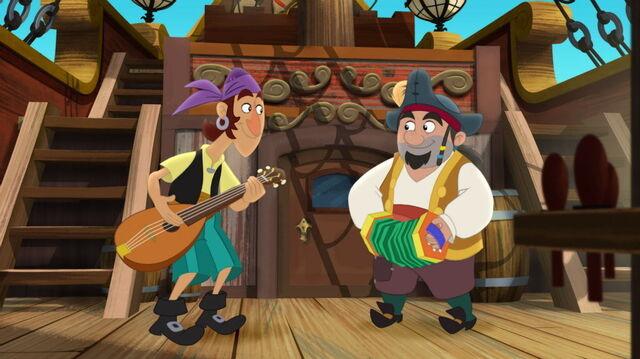 File:Disneybones-1-.jpg