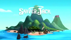 ShiverJack title card
