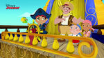 Brewster-Attack Of The Pirate Piranhas10