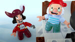 Hook&Smee-Pirates on Ice02