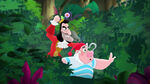 Hook&Smee-Hats off to Hook!07