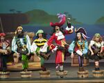 Hook-Disney Junior Live on Tour01