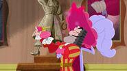 Hook-Tales of Captain Buzzard02