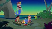 Pip-Pirate Genie Tales04