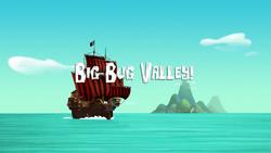 BigBug Valley! titlecard