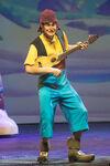 Bones-Disney Junior Live-Pirate & Princess Adventure03
