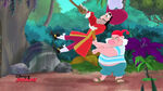 Hook&Smee-The Sword and the Stone20