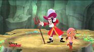 Hook&Izzy