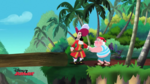 Hook&Smee-The Sword and the Stone02