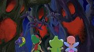 Batwing Bog-Trick or Treasure!04