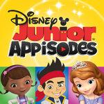 Disney Junior Appisodes02