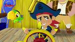 Jake&Skully-Attack Of The Pirate Piranhas04