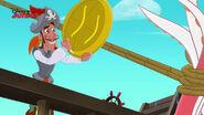 Captain Quixote-Captain Quixote19